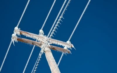 3 Common Wintertime Electrical Repairs
